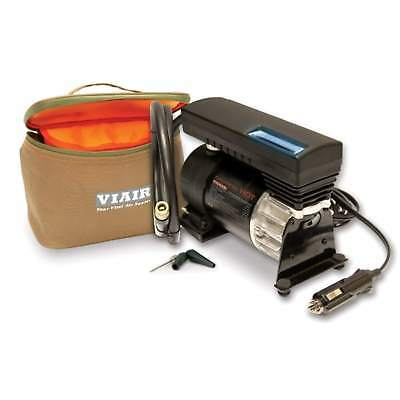 Viair 77P Portable 12V Air Compressor Car Tyre Inflator Camper Amarok Off Road