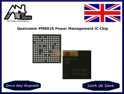 NUVOTON NPCE985PB1DX NPCE985PBIDX Power Management IC Chip