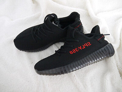 42413f9d29add BRAND NEW LifeStyle Shoes Women s (Size 8) Adidas Yeezy Boost 350 V2