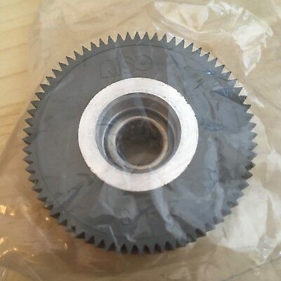Risograph Feed Tire Tyre Pickup Roller 003-26306 for Riso CR TR RP GR HC