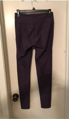 8bf06cee2b784 Outdoor Voices Warmup Legging - Blackberry