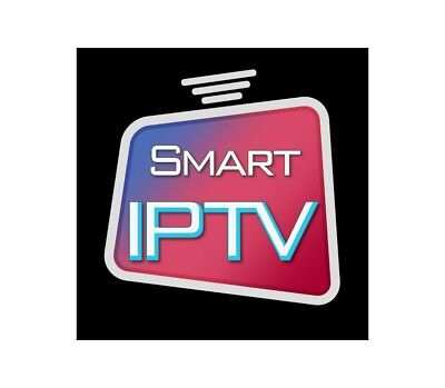 Smart iptv subscription 24 hour trial - Best streams available - New on demand