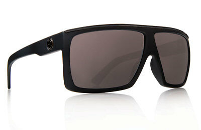 bdedbb66a03 New Dragon Fame 720-2371 Polarized Floatable Sports Surfing Running  Sunglasses