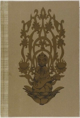 Louis V. Ledoux on Japanese Arts - 1927 Japan Society Special Edition Book