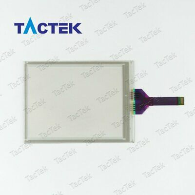 For B&R 4PP220.0571-65 Touch Screen Panel Glass Digitizer 4PP220-0571-65