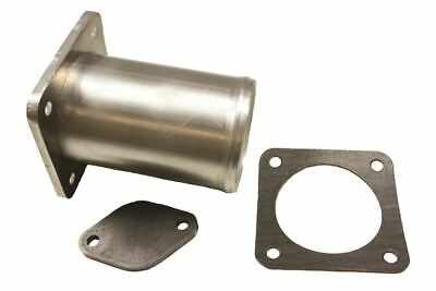 Land Rover Discovery 2 TD5 EGR Removal Full Kit