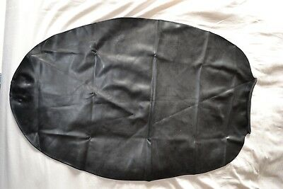 Large latex body bag/sack - chlorinated