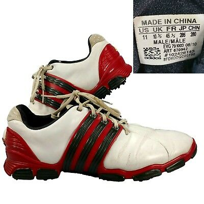 adidas golf shoes 11