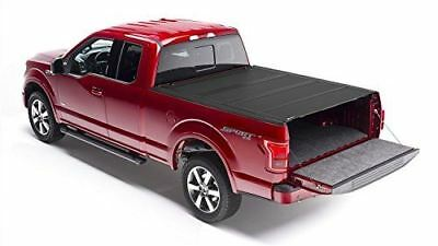 BAK Industries BAKFlip MX4 Hard Folding Truck Bed Cover