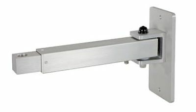 Telescoping Wall Arm