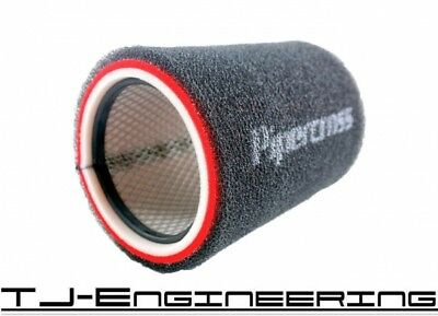 Pipercross Sportluftfilter Ford Focus III ST 2.0i Turbo 250PS DYB, 06.12-08.15