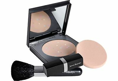 Magic Minerals 4 Piece Foundation Deluxe. From Argos