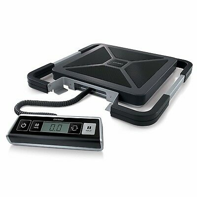 Dymo 1776112 S250 Scale, 250Lb Digital Shipping Scale, Usb Connectivity 1776112