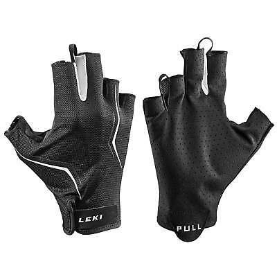 LEKI Nordic Walking Handschuhe Multi Lite Short