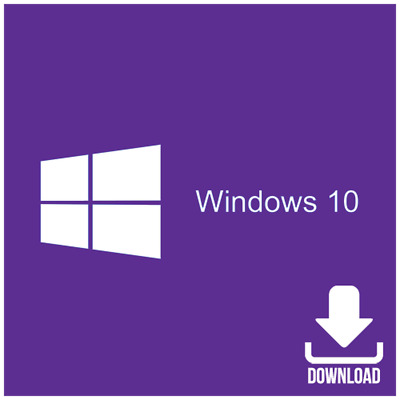 Win 10 Pro 32/64 Bit Key, Windows 10 Pro 32/64 Bit Pro Key Neu