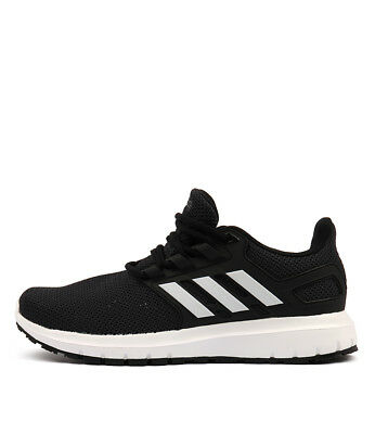 New Adidas Neo Energy Cloud 2 Men's Mens Shoes Active Sneakers Active