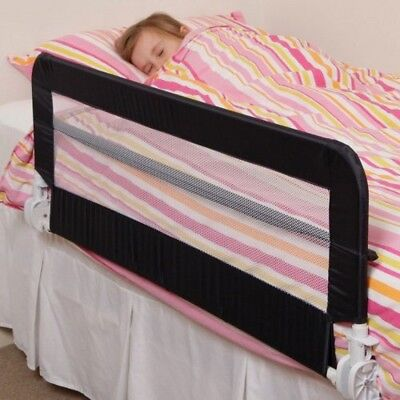 Dreambaby Harrogate Bed Rail  - Warehouse Clearance