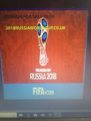 http://2018russiaworldcup.co.uk/