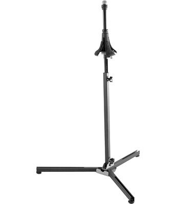 Hamilton SystemX Series Trombone Stand