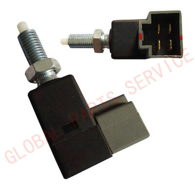 Stop Lamp Switch Fit For Hyundai Kia Brake Light Switch 93810-3K000 93810-38110