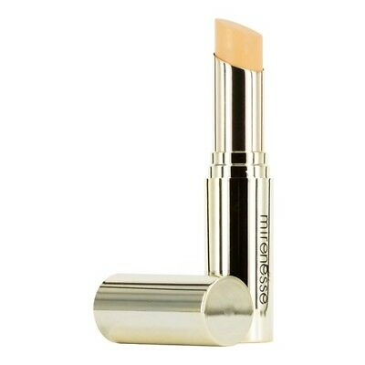 MIRENESSE Perfect Eye Primer 4.5g - Fills - Corrects - Protects - SPF15      NEW