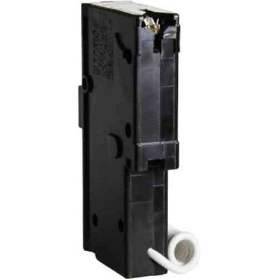 Square D by Schneider Electric HOM120CAFIC Homeline 20 Amp Single-Pole CAFCI ...