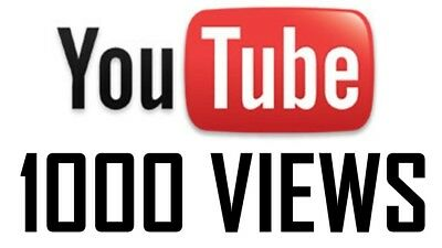 Youtube Service | Legitimate | Fast | Quality & Reliable ***UK Seller***