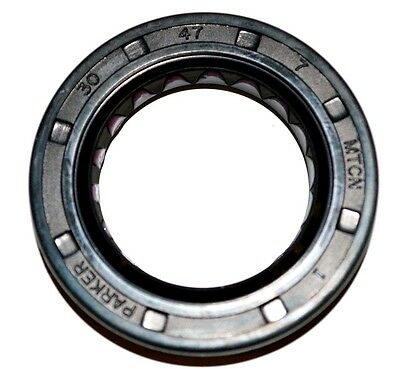 2 REAR DIFFERENTIAL WEAR RING For CAN-AM 705501124 705500725 705500900 705500975