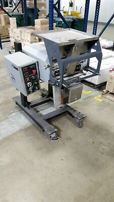 Used 6500 Titan Automatic Bagger - Packaging Machine