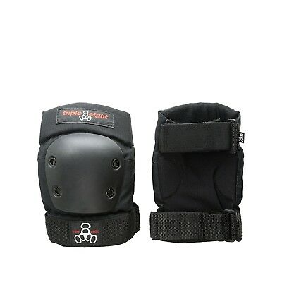 Triple 8 EP 55 Elbow Pads
