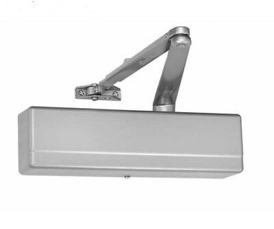 SARGENT Model EB 1430 RUO Commercial Powerglide Series Universal Door Closer