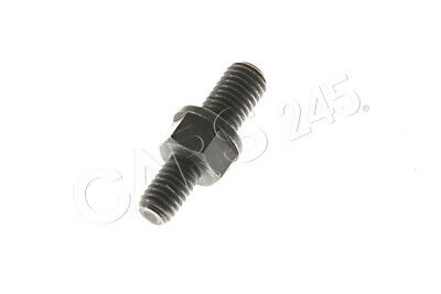 Genuine Stud Bolt M7/6X29.5 BMW X3 X5 Z3 Roadster Z4 E34 E36 E38 11121718856