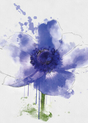 BEAUTIFUL 'FLEUR' CARDS x12 JUST 27p,stunning design-textured board-wrapped (FL5
