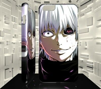 coque iphone xs tokyo ghoul
