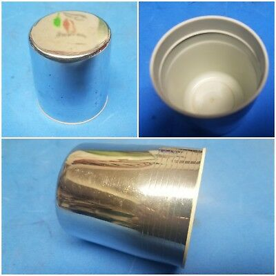 Aladdin Stanley Thermos Replacement Cup No. 100