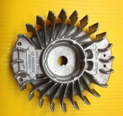 Stihl Ms290 Ms310 Ms390 029 039 Chainsaw Flywheel 1127 400 1200A---Free Shipping