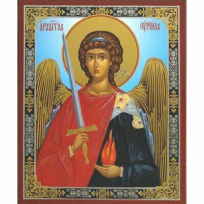 icons christianity religion spirituality collectables page 100