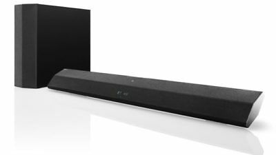 Home cinema: Sony HT-CT370: 300W, 2.1, Wireless