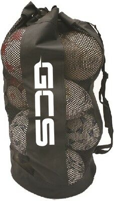 Ball Carrying Bag - Hold between 12 to 18 Balls