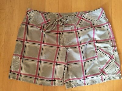 K-Swiss Tennis Shorts Damen - Gr. M - Ungetragen