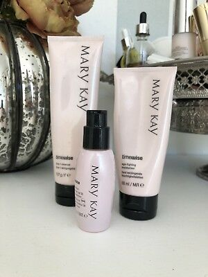 Mary Kay TimeWise® Age-Fighting Moisturiser, mischhaut/fettige Haut, 88ml