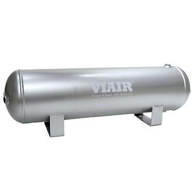 Viair 2.5 Gallon 150 PSI Air Tank Car Camping Leisure Off Road 4x4 Air Ride