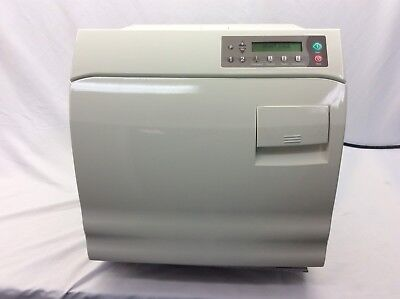 REFURBISHED NEW STYLE Midmark M11 UNMATCHED 5 YEAR WARRANTY!