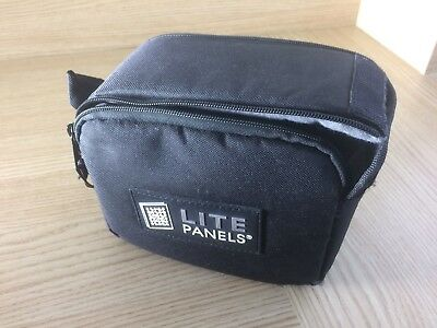 Litepanels Croma - Bag & Accessories Only