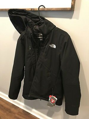 57b4b4bce MENS THE NORTH Face Thermoball Insulated Puffer Jacket BNWT 100 ...