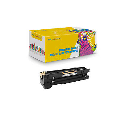 Compatible Black 013R00591 Drum Cartridge for Xerox 5325 5330 5335