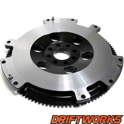 Driftworks SuperFly SR20DET S13 S14 Lightweight Chromoly flywheel -