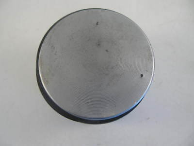 BRIGGS AND STRATTON Engine 10T502 0457 B1 PISTON ASSEMBLY