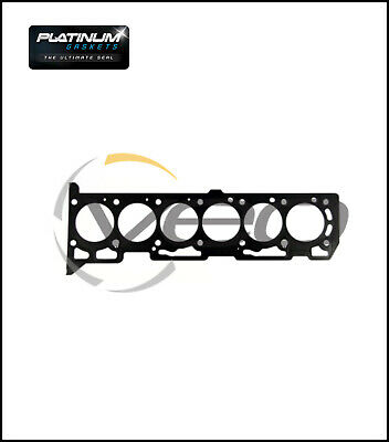 Cylinder Head Gasket Fits Ford Falcon Ba Bf Fg 4.0L Barra 6Cyl Turbo 10/02-10/14