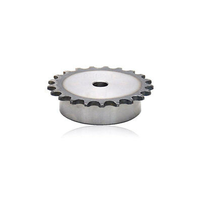 """#35 Chain Sprocket 41//42//43//44//45//46//47//48T Pitch 9.525mm For 3//8/"""" 06B Chain"""